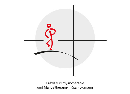 Physiotherapie Rita Folgmann